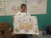 5th Grade Supply Drive for troops_004