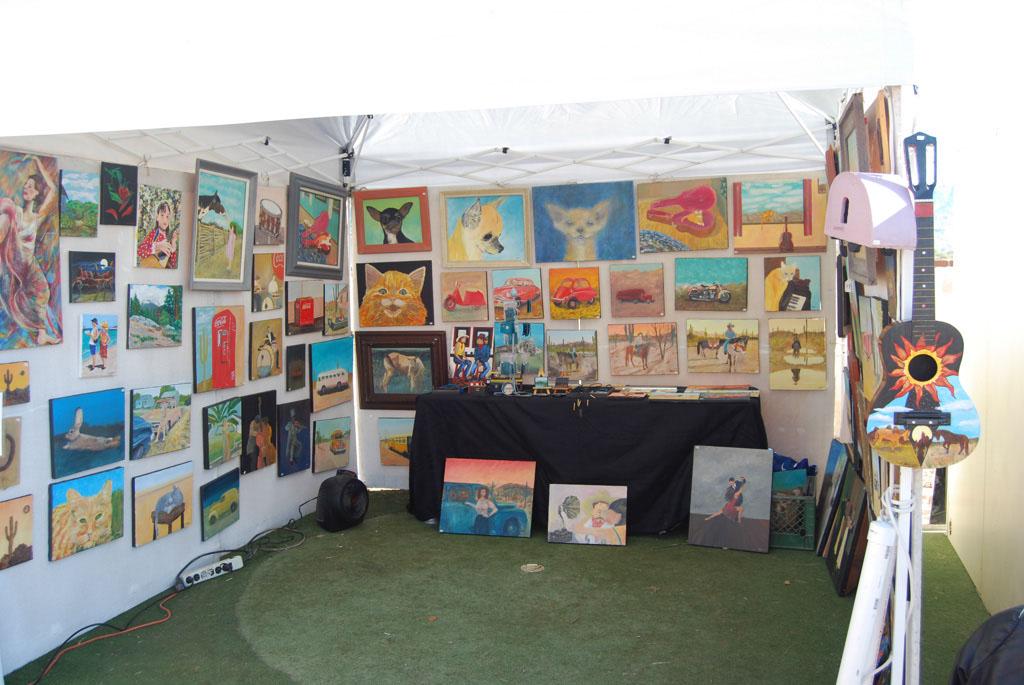 77North Art Festival 2012_011