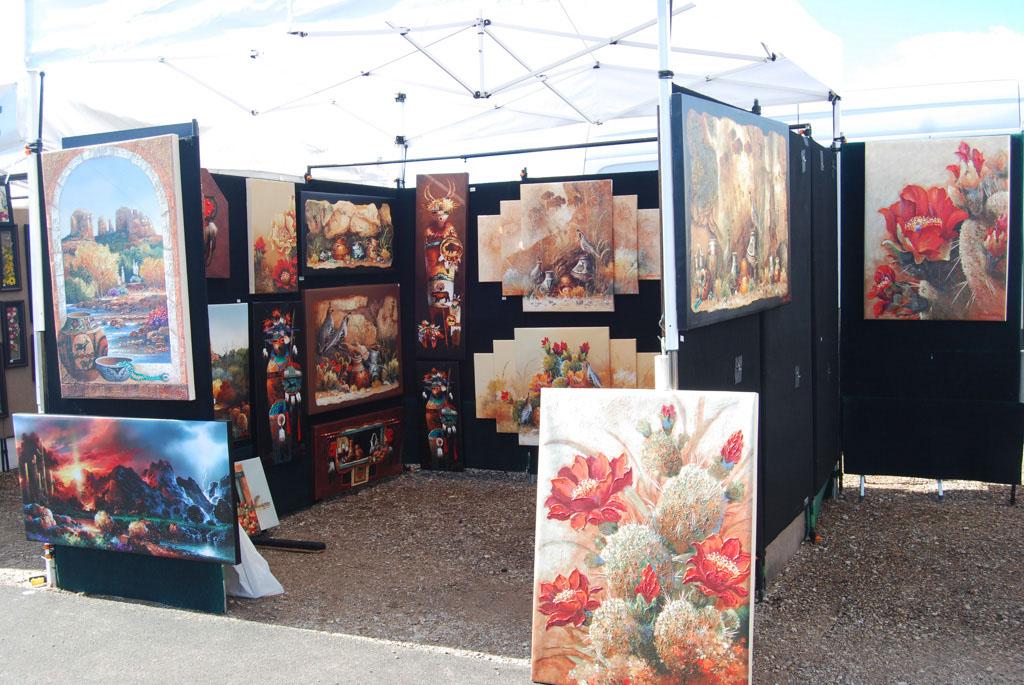 77North Art Festival 2012_024