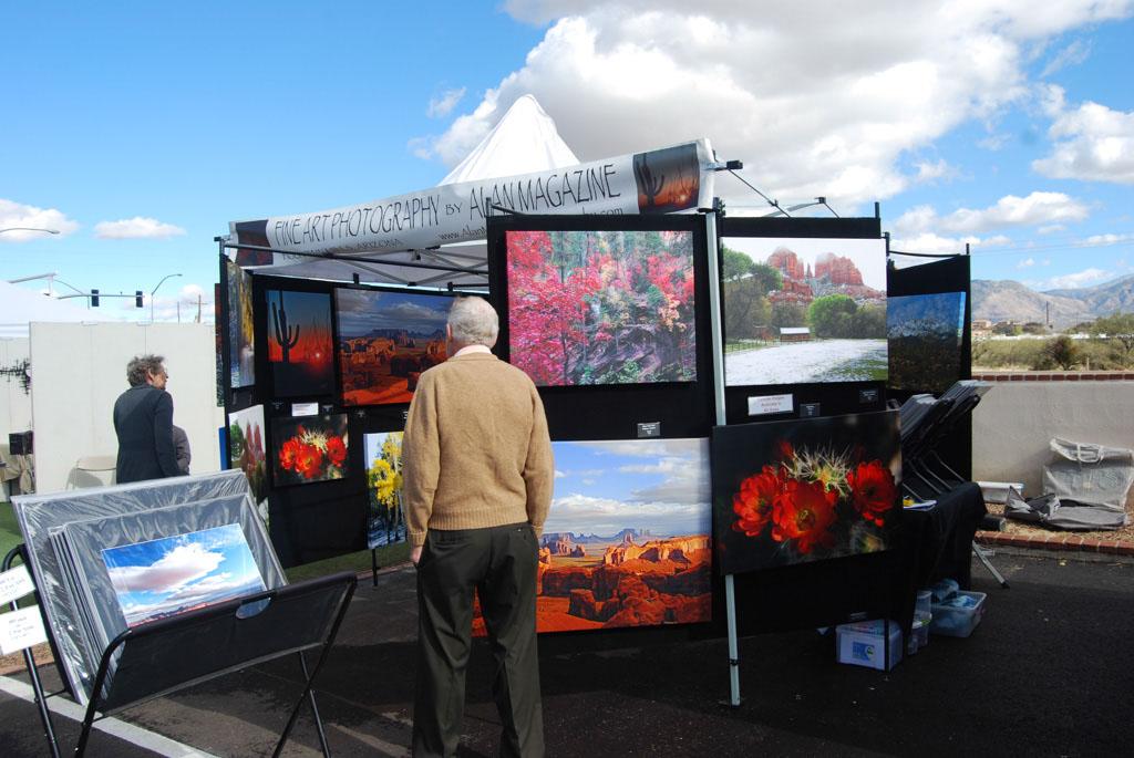 77North Art Festival 2012_034