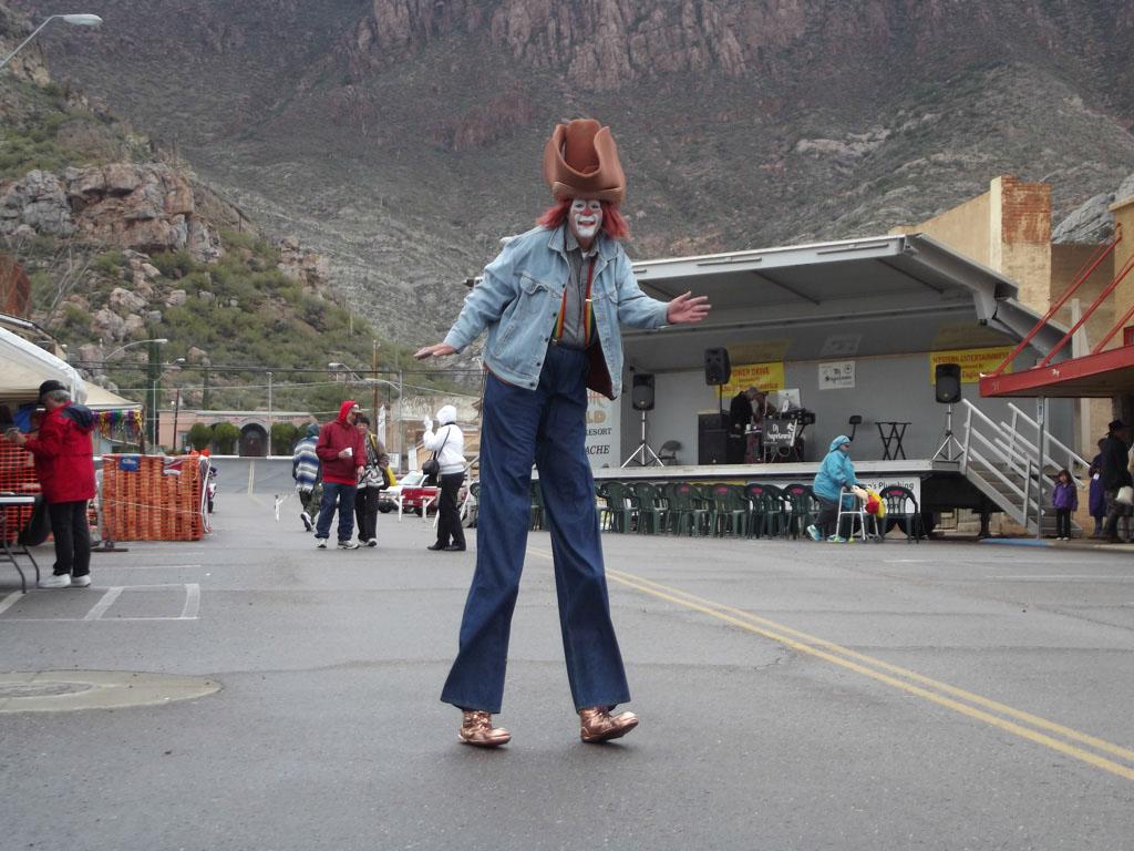 Apache Leap Days 2013_005