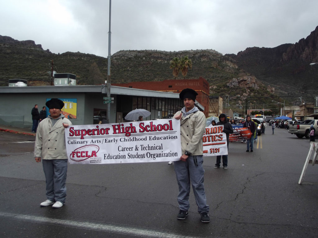Apache Leap Days 2013_042