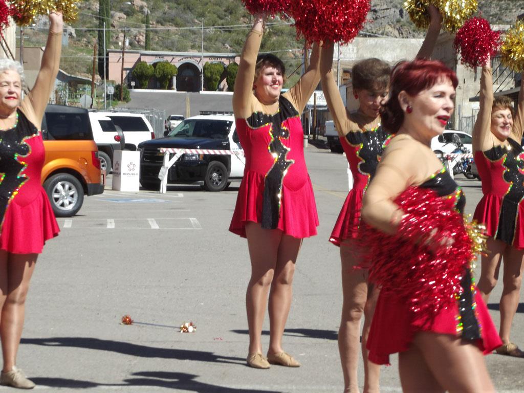 Apache Leap Days 2013_166