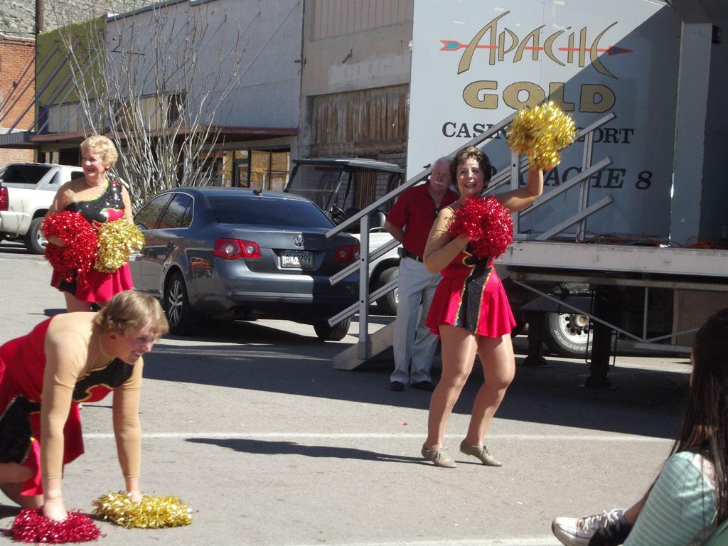 Apache Leap Days 2013_167