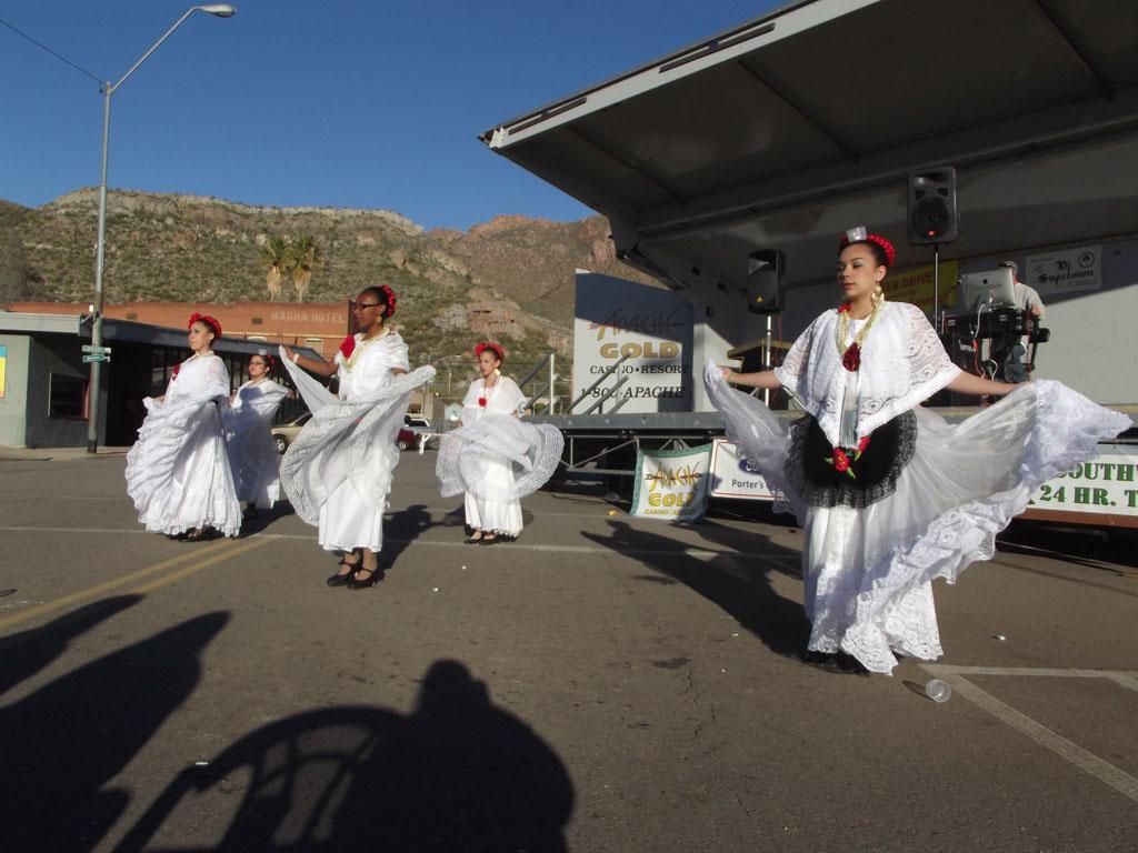 Apache Leap Days 2013_195