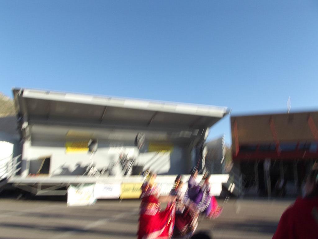 Apache Leap Days 2013_203