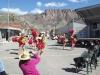 Apache Leap Days 2013_165