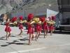Apache Leap Days 2013_171