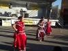 Apache Leap Days 2013_202