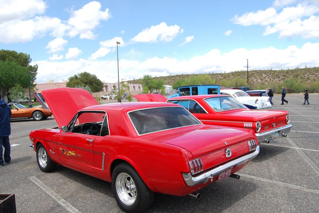 Aravaipa Car Show_007