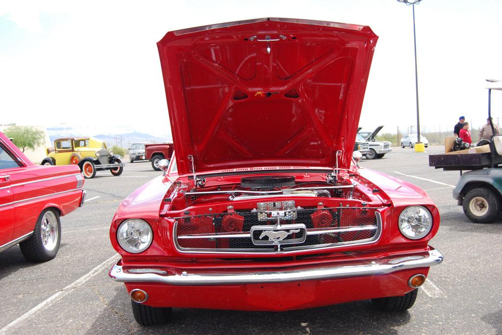Aravaipa Car Show_012