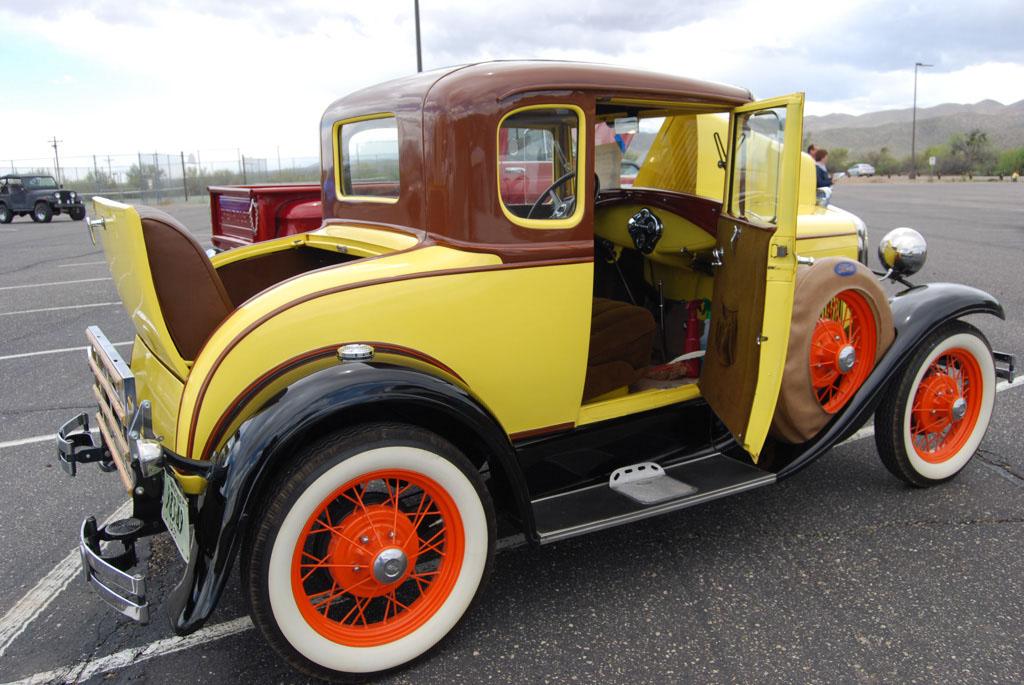 Aravaipa Car Show_022