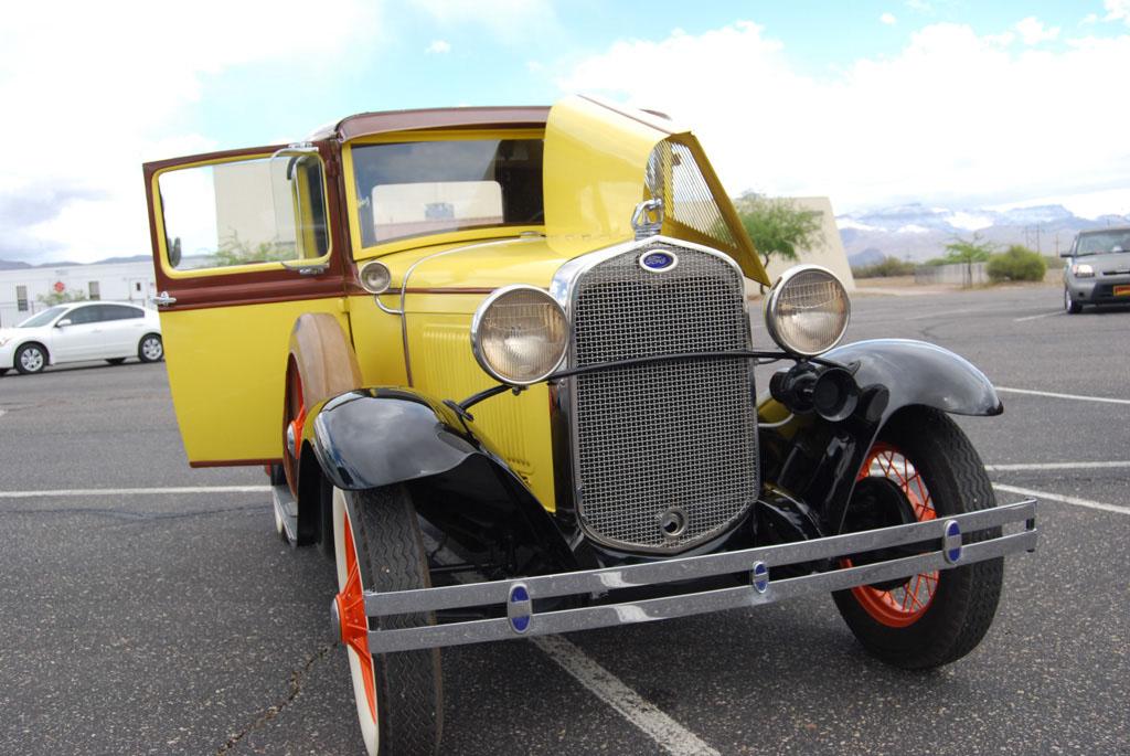 Aravaipa Car Show_023