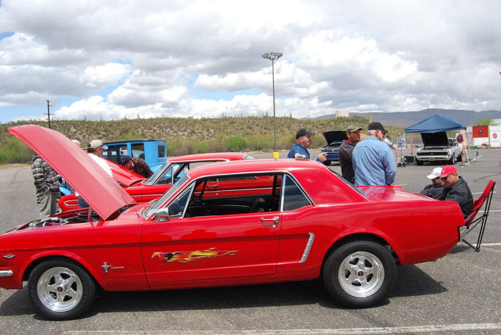 Aravaipa Car Show_038