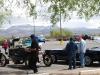 Aravaipa Car Show_001
