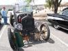 Aravaipa Car Show_004