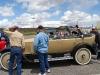 Aravaipa Car Show_005