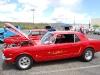 Aravaipa Car Show_008