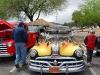 Aravaipa Car Show_010