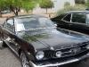 Aravaipa Car Show_011