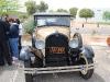 Aravaipa Car Show_014