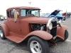 Aravaipa Car Show_020