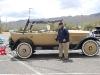 Aravaipa Car Show_041