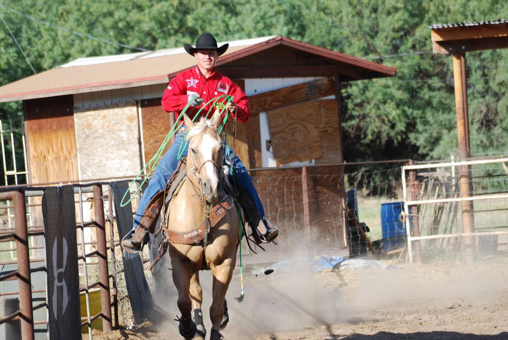 Aravaipa Cowboy_001