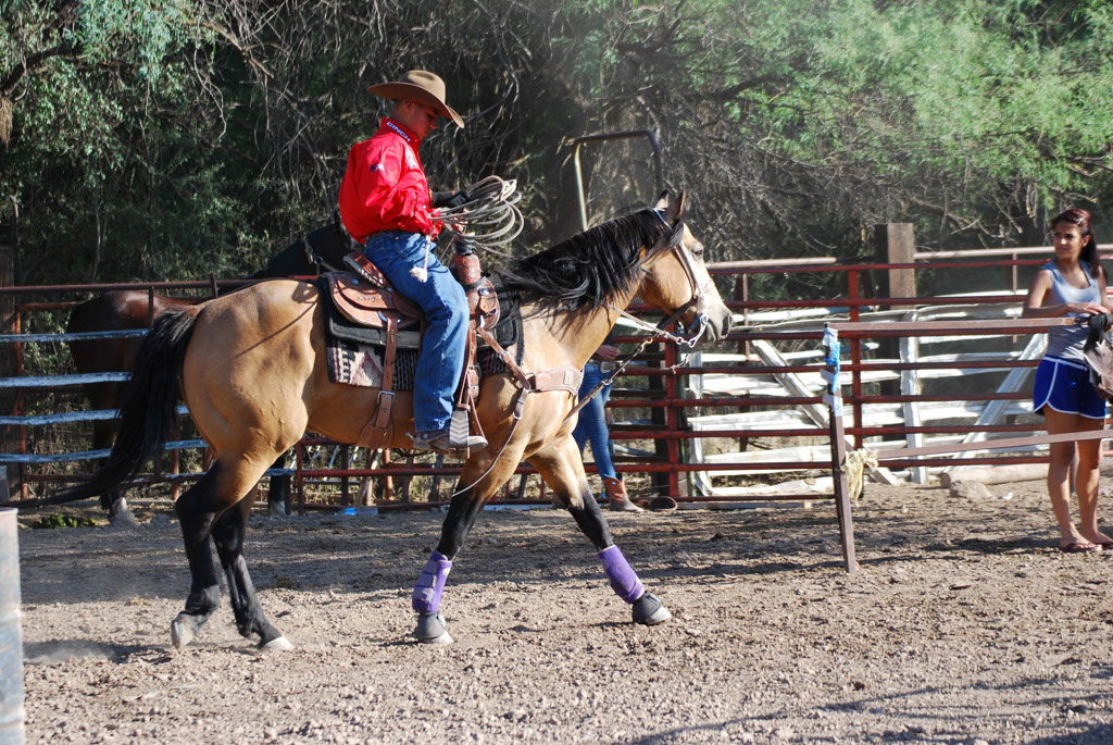 Aravaipa Cowboy_003