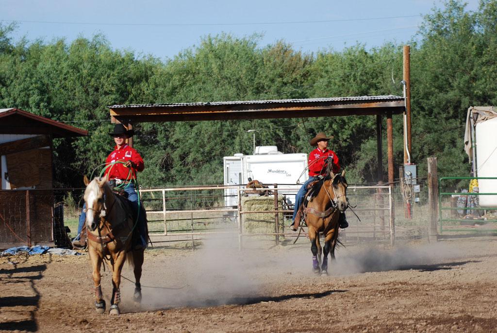Aravaipa Cowboy_006