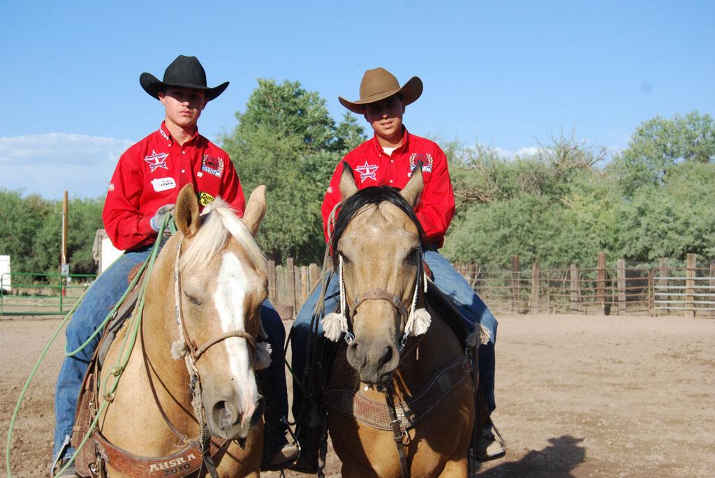 Aravaipa Cowboy_011