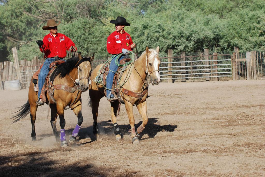 Aravaipa Cowboy_017
