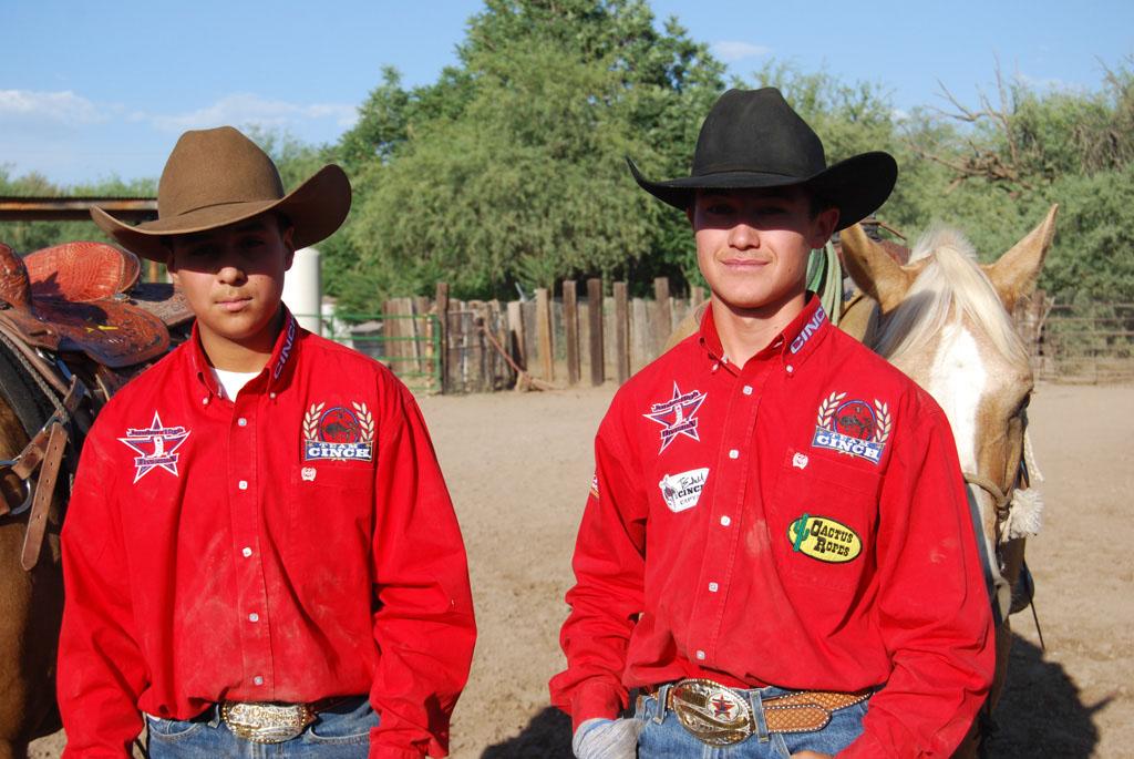 Aravaipa Cowboy_020