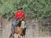 Aravaipa Cowboy_002