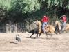 Aravaipa Cowboy_004