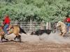 Aravaipa Cowboy_005
