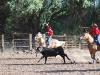 Aravaipa Cowboy_009