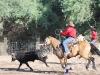 Aravaipa Cowboy_010
