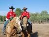 Aravaipa Cowboy_012
