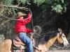 Aravaipa Cowboy_013
