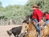 Aravaipa Cowboy_018