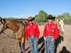 Aravaipa Cowboy_019