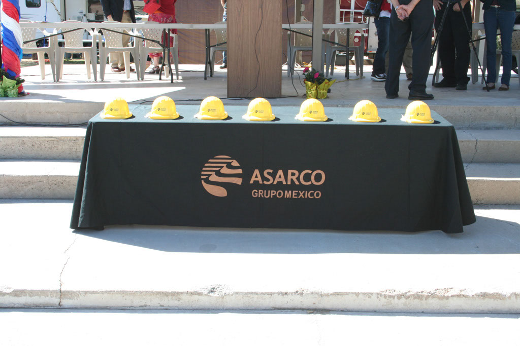 Asarco_9713