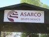 Asarco_9714