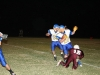 Bearcats football vs Pima_001