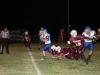 Bearcats football vs Pima_002