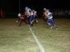Bearcats football vs Pima_003