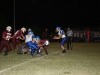 Bearcats football vs Pima_005