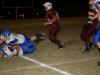 Bearcats football vs Pima_006