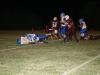 Bearcats football vs Pima_007
